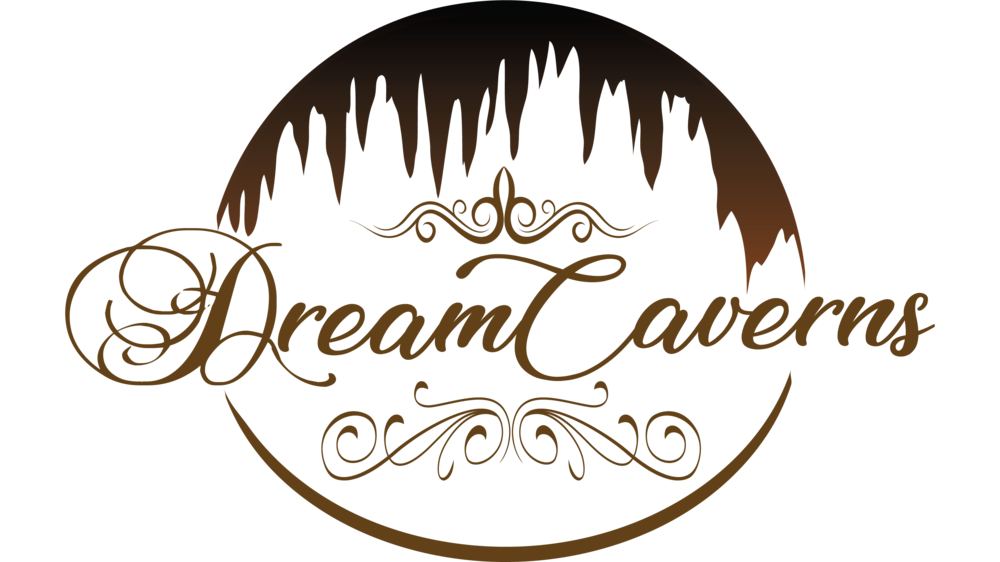 10 - DREAMCAVERNS LOGO-02.png