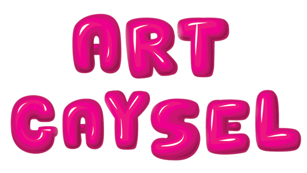 3 - Art Gaysel 2018 And more flyer Background 1.png