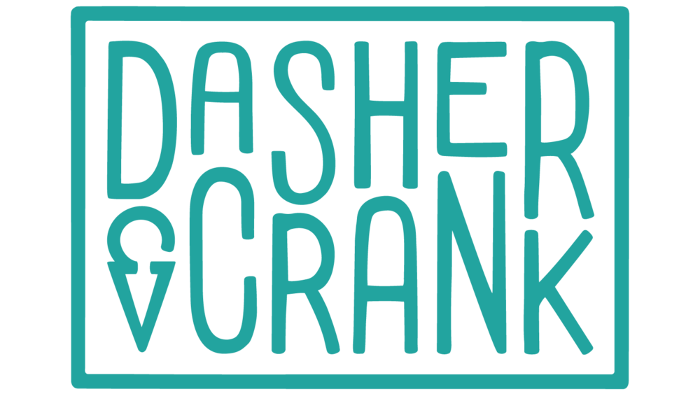 1 - Dasher and Crank.png