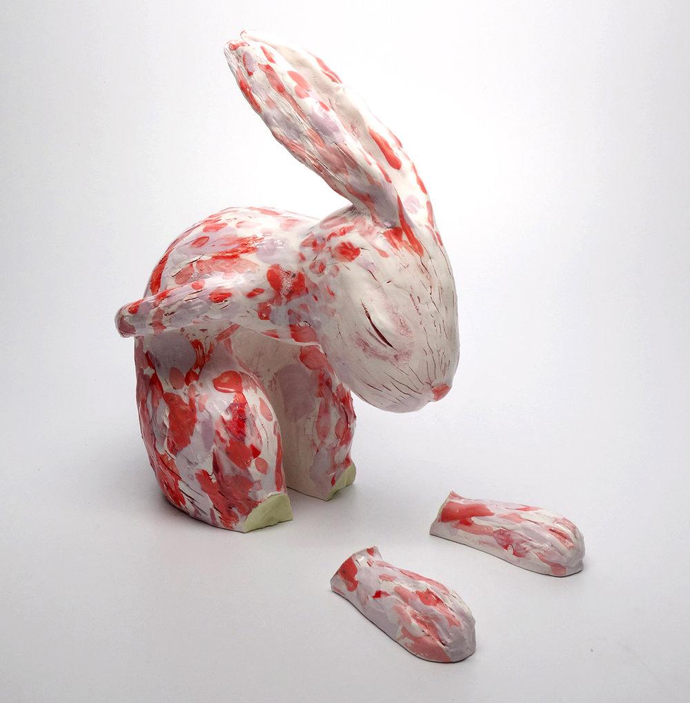 stokes_red_rabbit (1).jpg