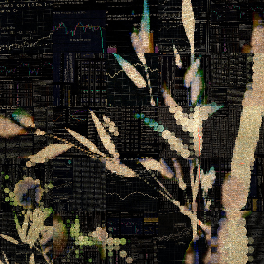 Phillip Hua_Asset Abscission_24x24_UV cured acrylic print on Acrylite with gold metal leaf panel_Edition 1_5_2018_1100.jpg
