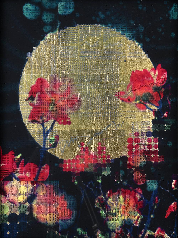 Phillip Hua_Harvest_40x30_UV cured acrylic print on Acrylite with gold metal leaf panel_Edition 3_5_2015_2300.jpg