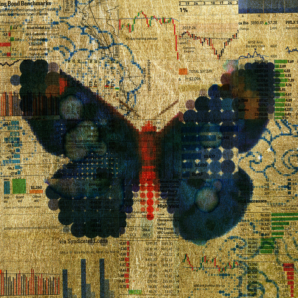 Phillip Hua_Papillon Positioning_10x10_UV cured acrylic print on Acrylite with gold metal leaf panel_Edition 1_5_2019_500.jpg