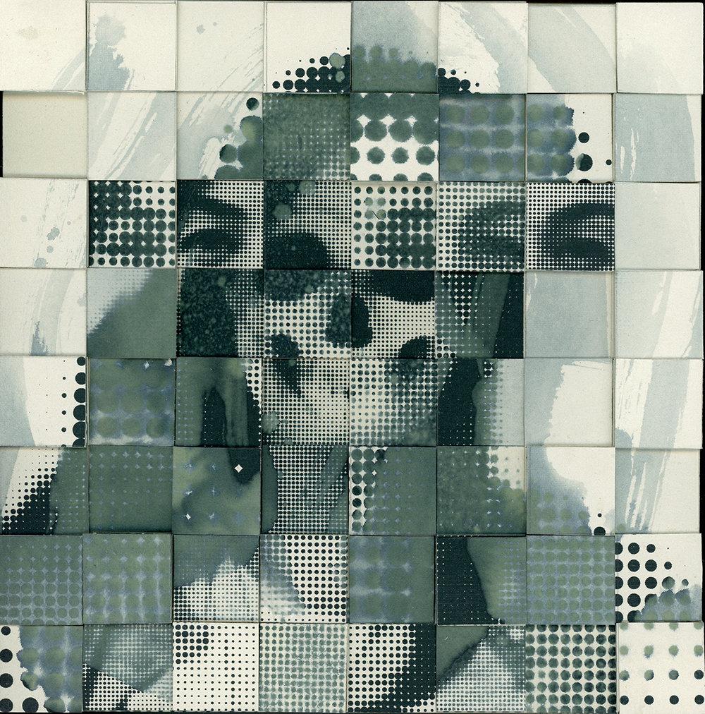 Phillip Hua_Requiem 4_8x8_Collaged digital monotypes on BFK paper on panel_2017_900.jpg