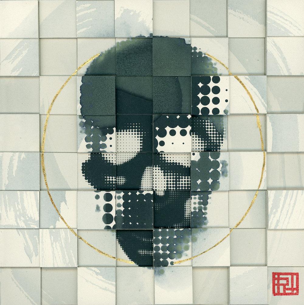 Phillip Hua_Requiem 12_8x8_Collaged digital monotypes on BFK paper on panel_2019_900.jpg