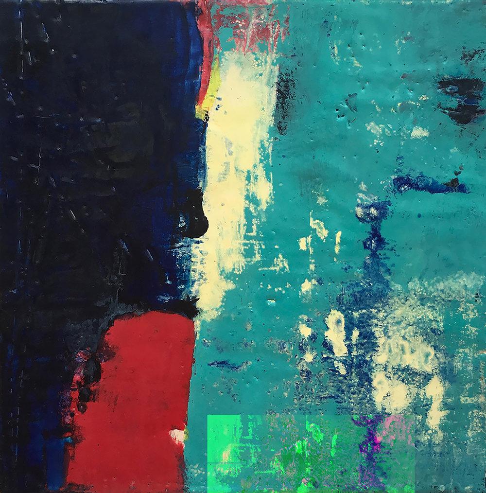 FrancescaSaveri-_Rio Vermelho_-12_x12_-framed-encaustic-2018-$500.jpg