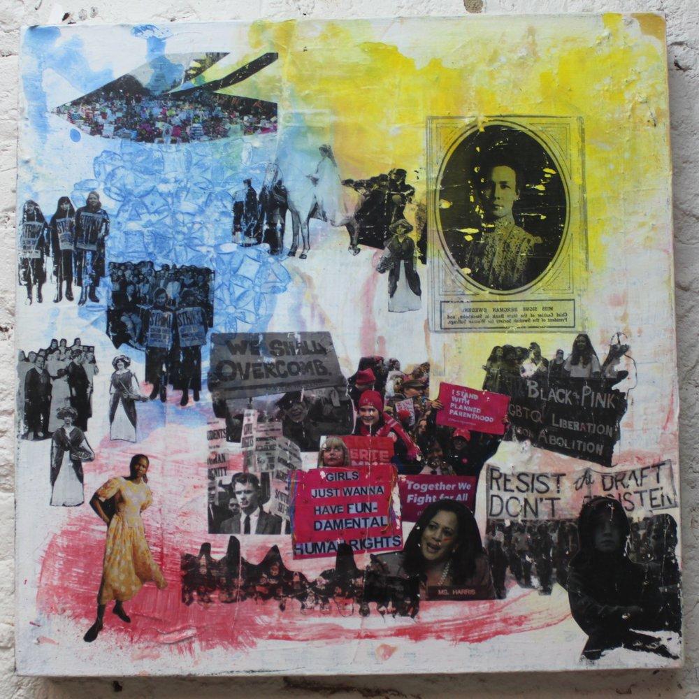 MiriamJuliannaSutton-TotheHill-mixedmedia-19x19-2019-$300.JPG