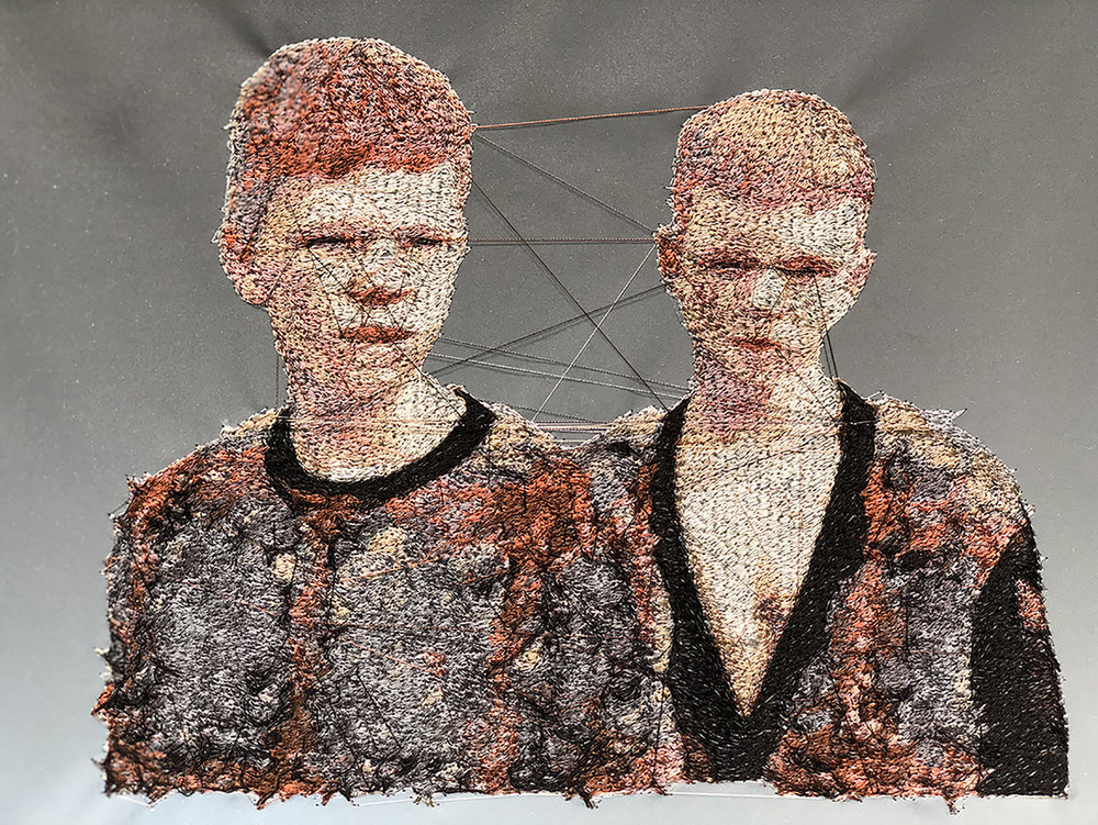 "2_Traveller_Boys_embroidery_14"" X 11"" X 2""_2019_$700.jpg"