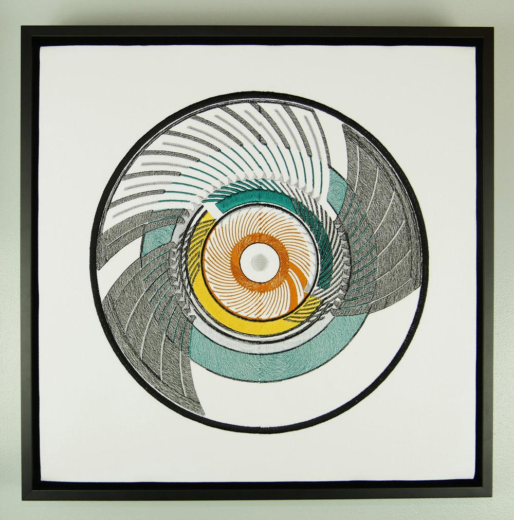 "BlairMartinCahill_Giya_embroidery_18"" X 18"" X 2""_2017_$800.jpg"