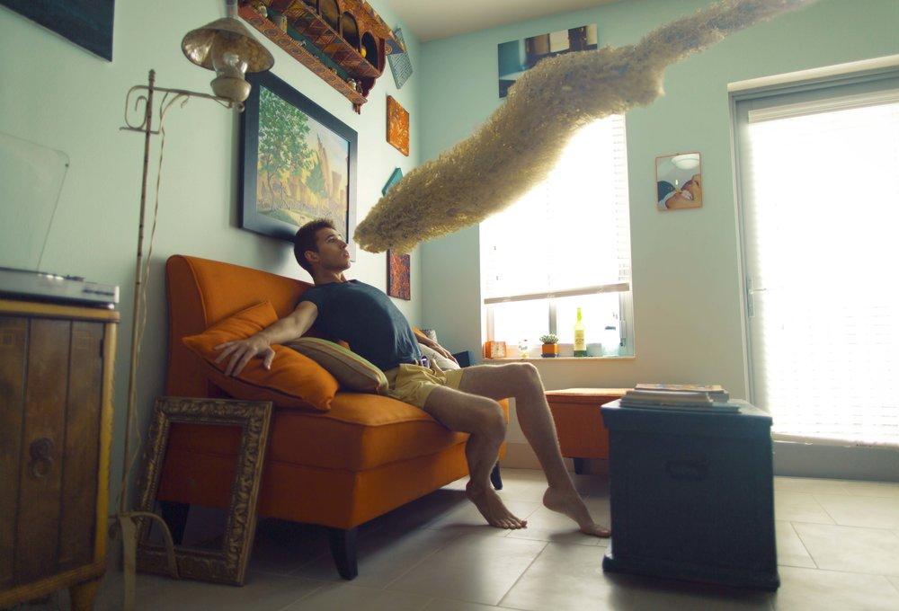 Edge of Reality Gallery - James Miille - _Miami Influence_ - Silver Rag Fiber Archival Print - 11_x14_ unframed - Ed. 1 of 5 - 2016 - $590.jpg