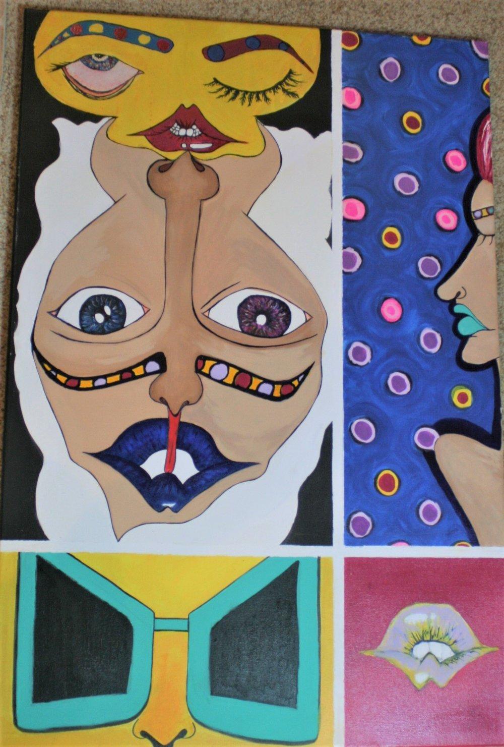Mimi-Deceptive Perceptions-Acrylic on Canvas-12x24-2019-$895.jpg
