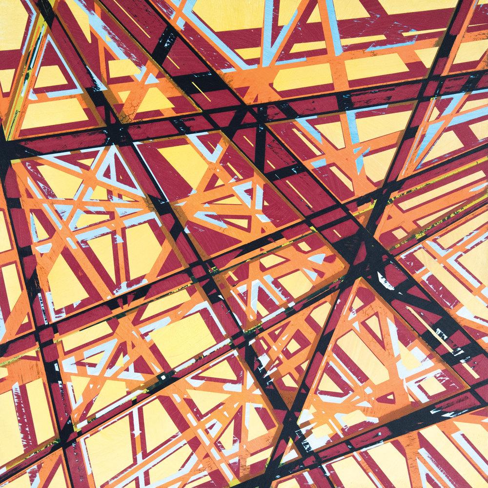 Daniel_Stuelpnagel-_Psychic_Infrastructure_-24x24_-acryliconwoodpanel-2019-$700.jpg