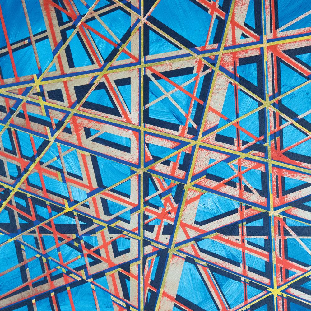 Daniel_Stuelpnagel-_Synchronicity_Pavilion_-24x24_-acryliconwoodpanel-2019-$700.jpg