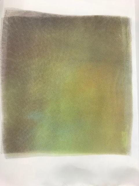 Breslaw,Forest,layered transparent mesh,paint,11_x12.25_,2014,$595.jpg