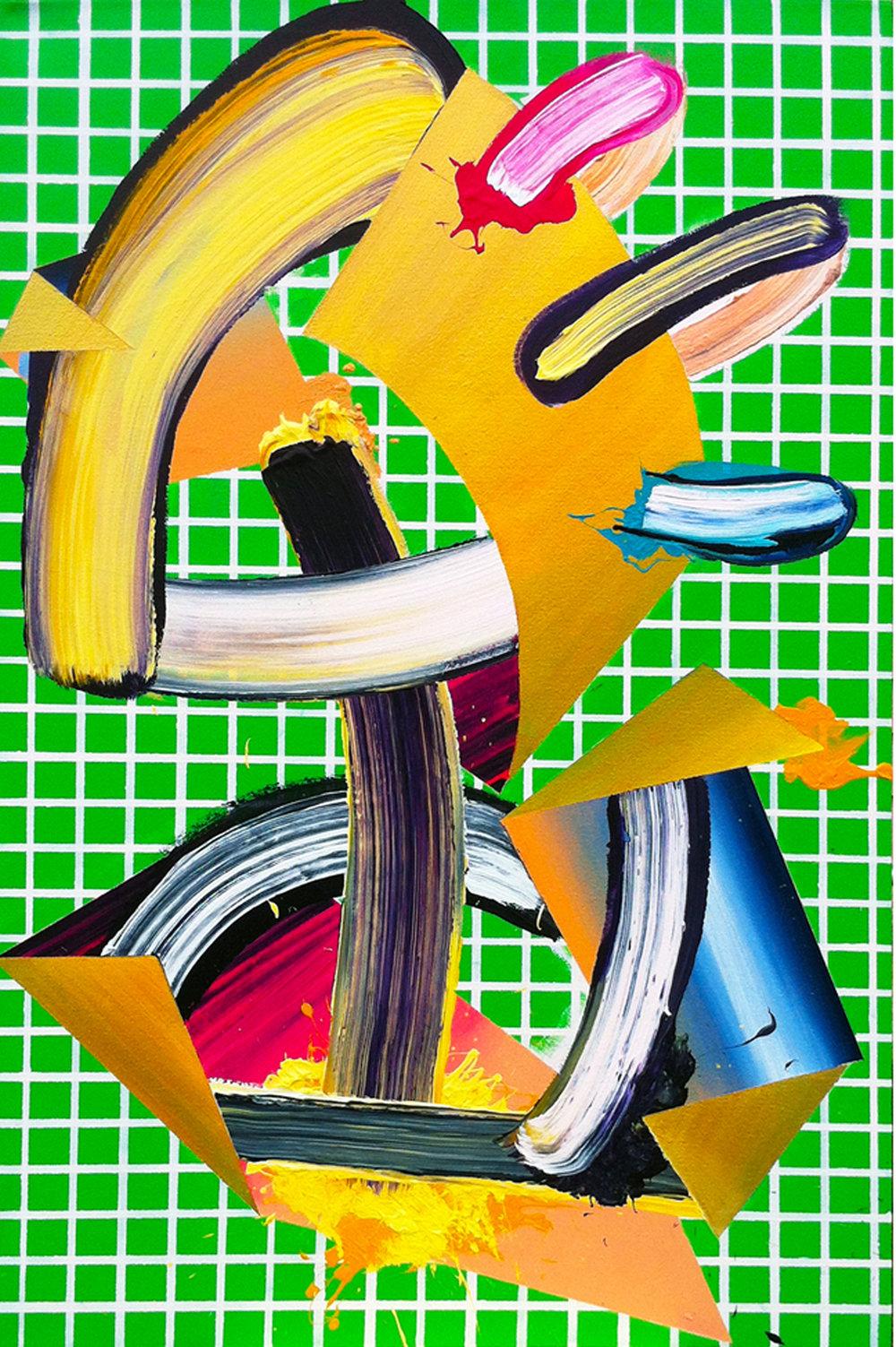 MattSheridan_CarryABigStick_Painting_50x34__2015_$2750.jpg