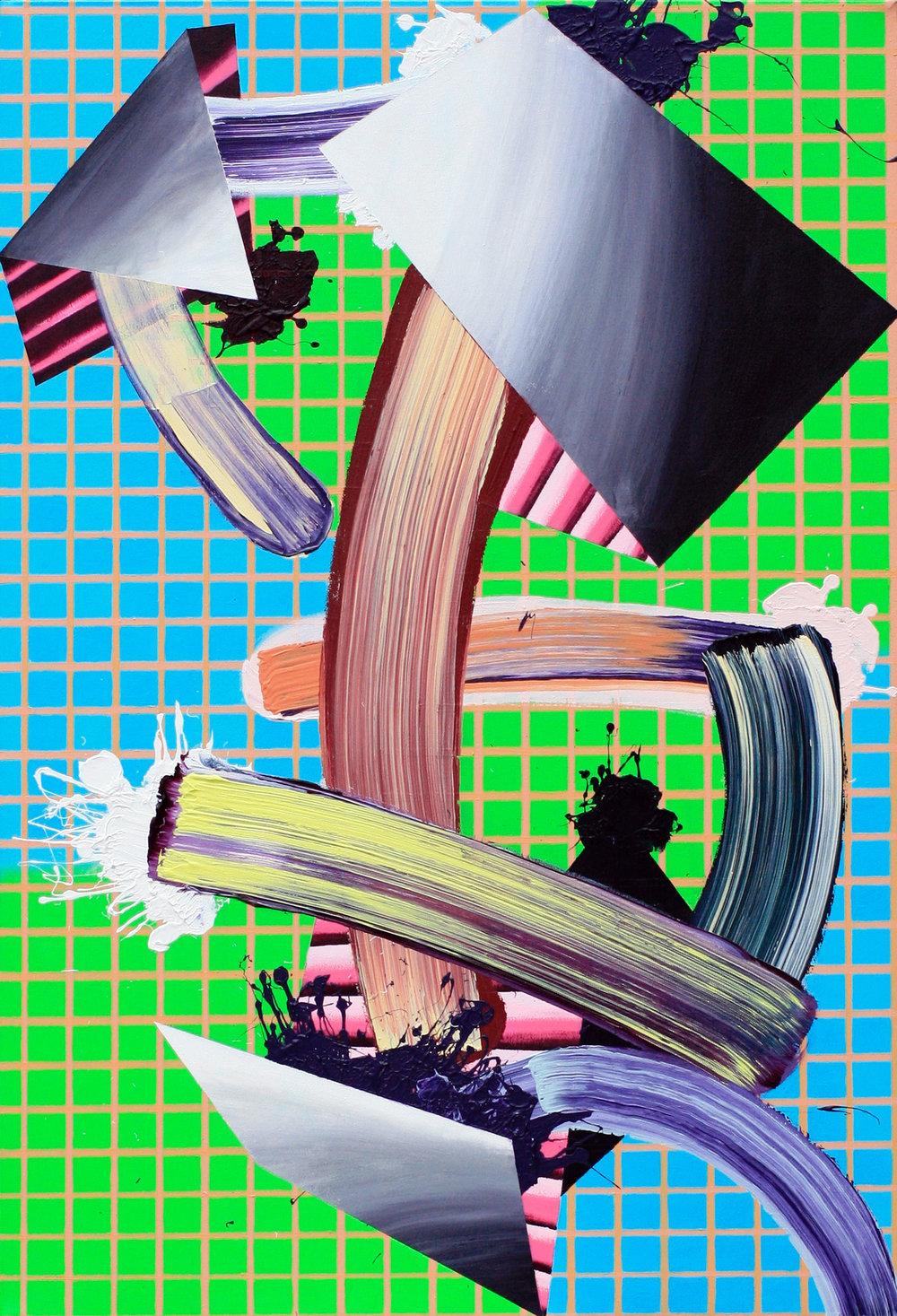 MattSheridan_Intersectional_Painting_50x34__2017_$2750.jpg