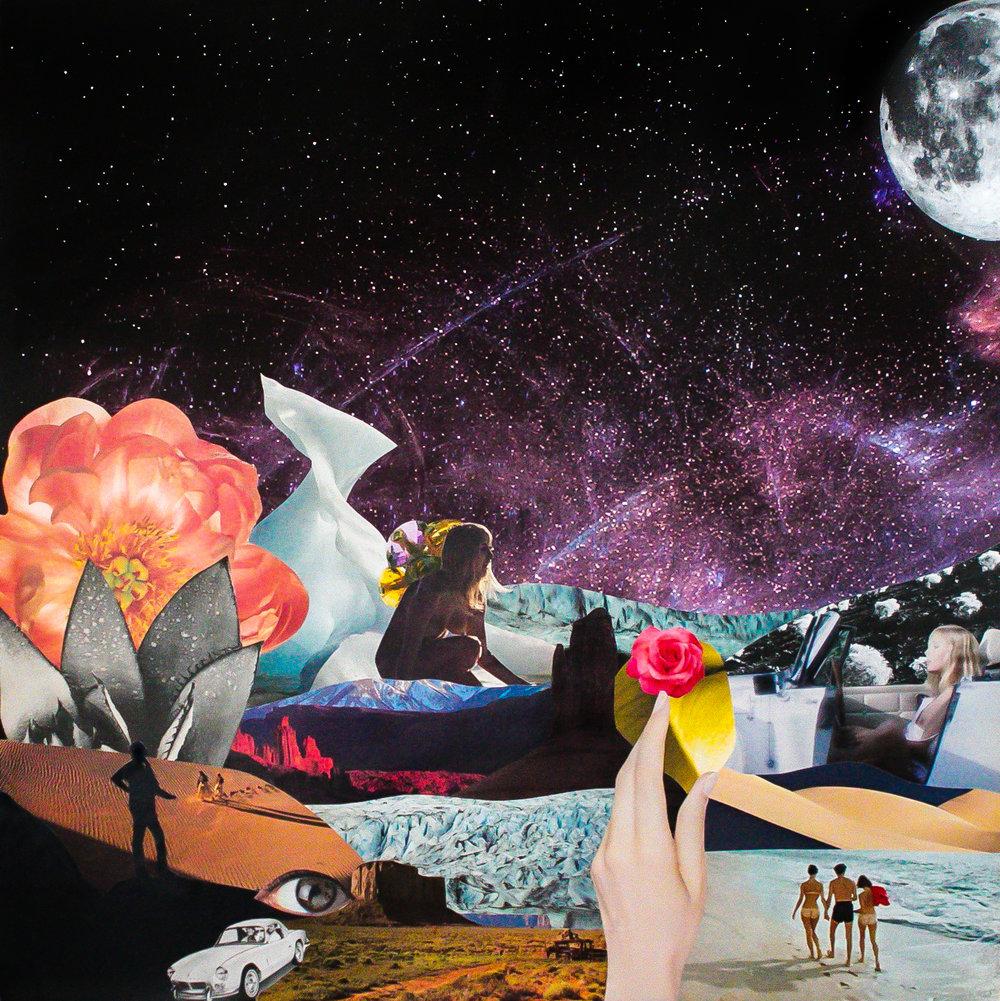 Lindsey_Price_Moonbath_24_x24__Collage_on _canvas_2019_$1250.jpg