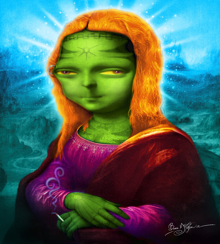 McGowan-Green-Mona.jpg