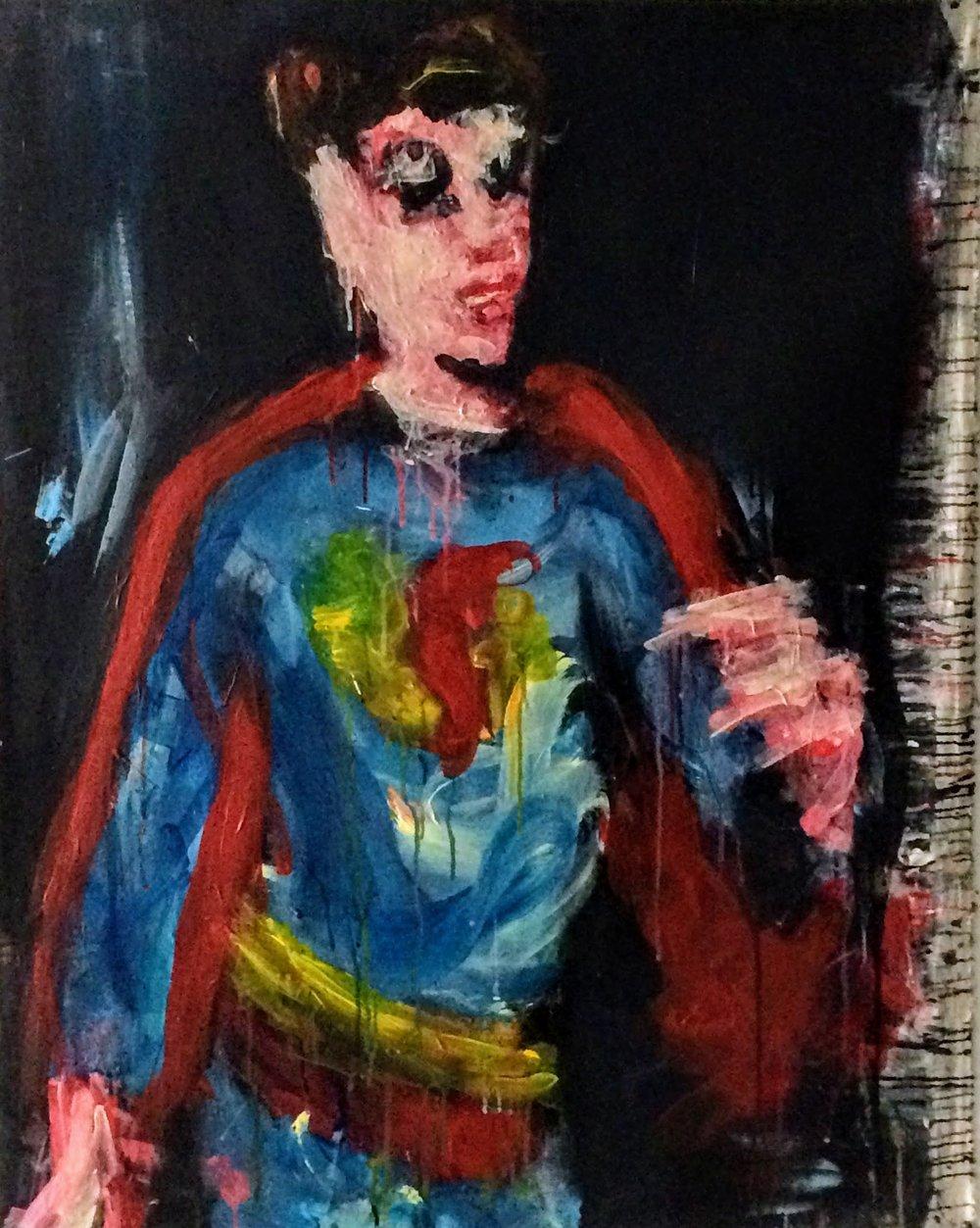 01_Superman_81 x101cm unframed sheet canvas 1800.jpg