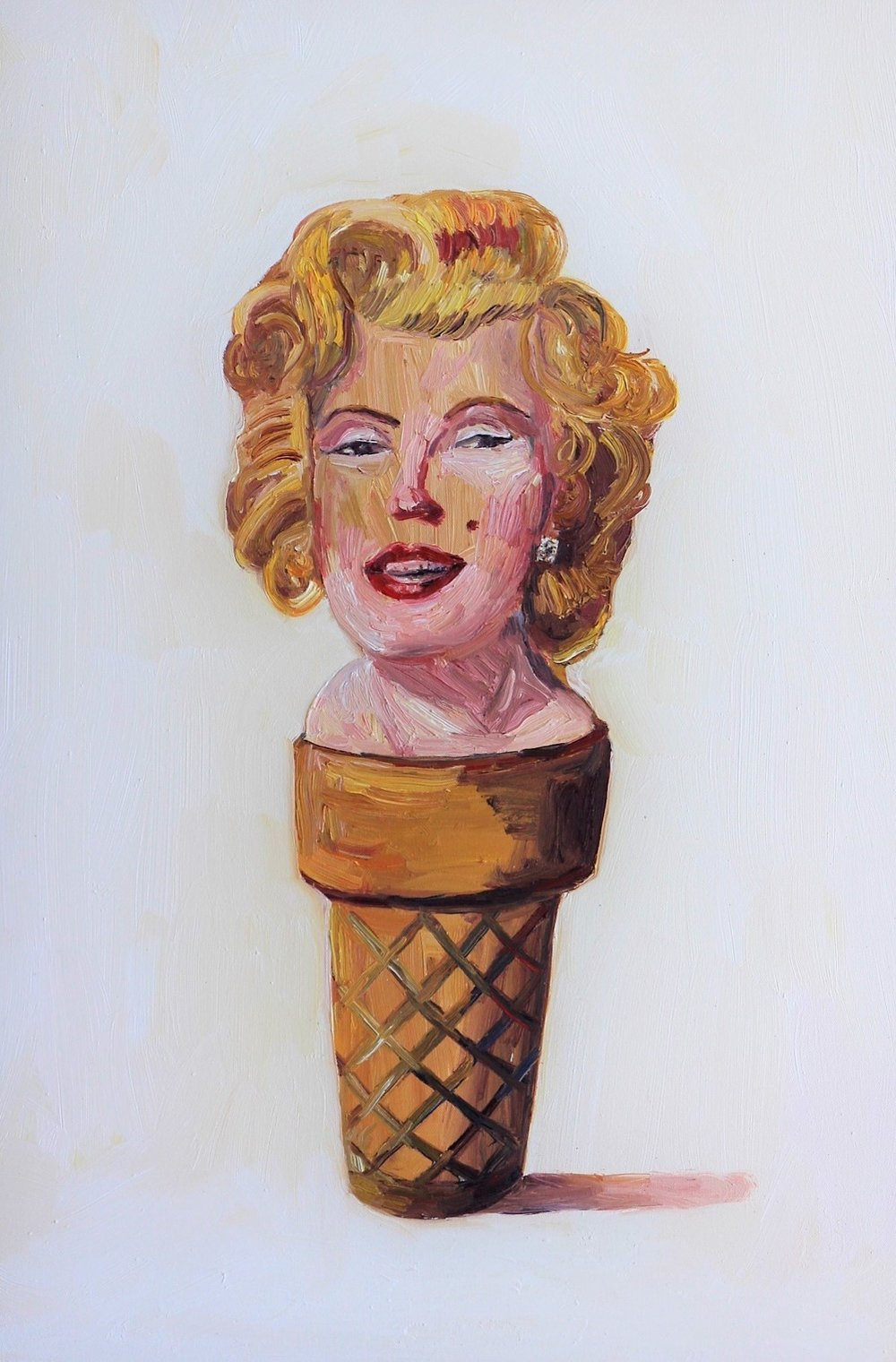 Marilyn Ice Cream.jpg