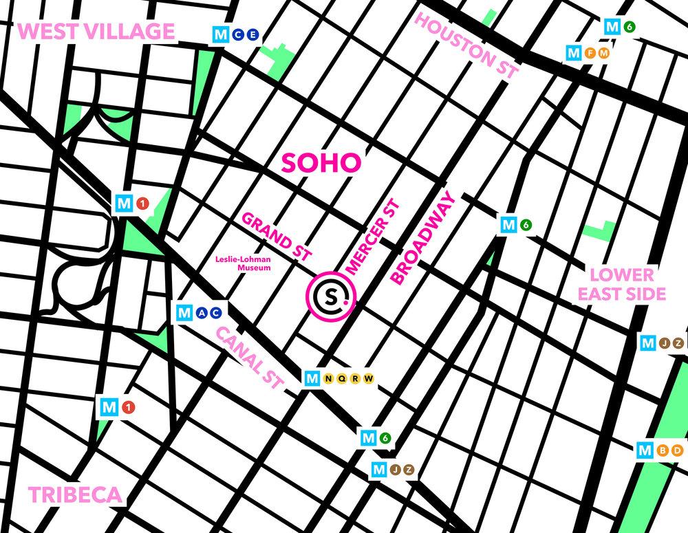 Superfine! NYC 2019 Soho Map.jpg