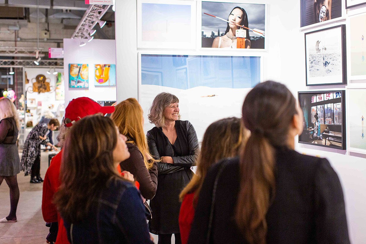 Best Art Fairs In The Us Art Fair Calendar 2020 Art Fairs Pt