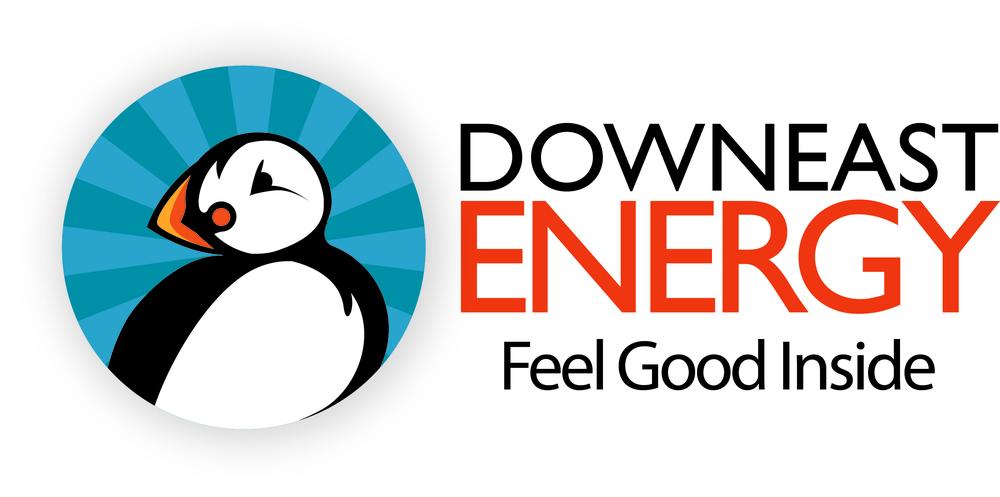 DEE_Logolandscape.jpg