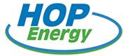 hop_logo.jpg