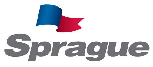 sprague_color.jpg