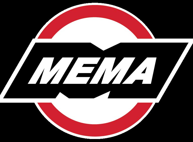 MEMA  Logo_with HDMA-01.png