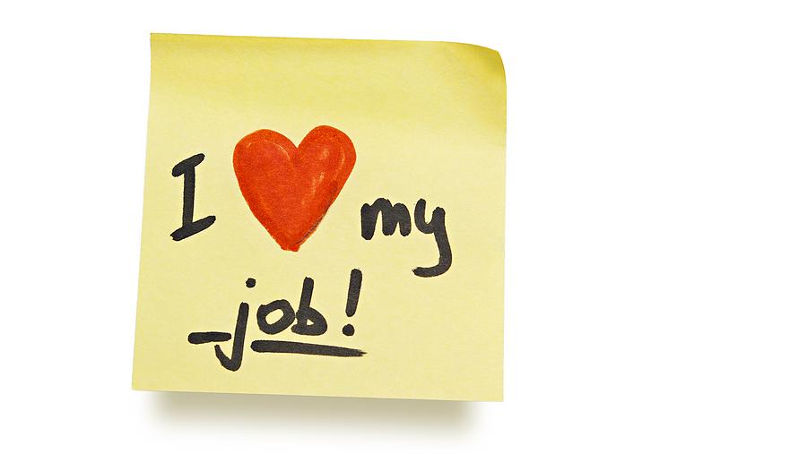 bigstock_I_Love_My_Job_1086960811.jpg