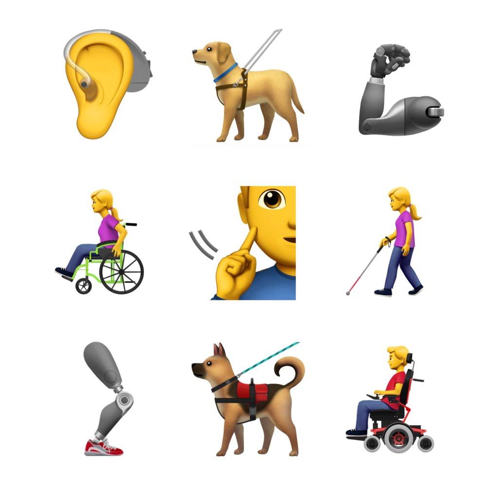 accessible emojis.jpg