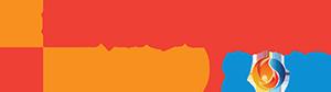 EEE-18-Logo.png