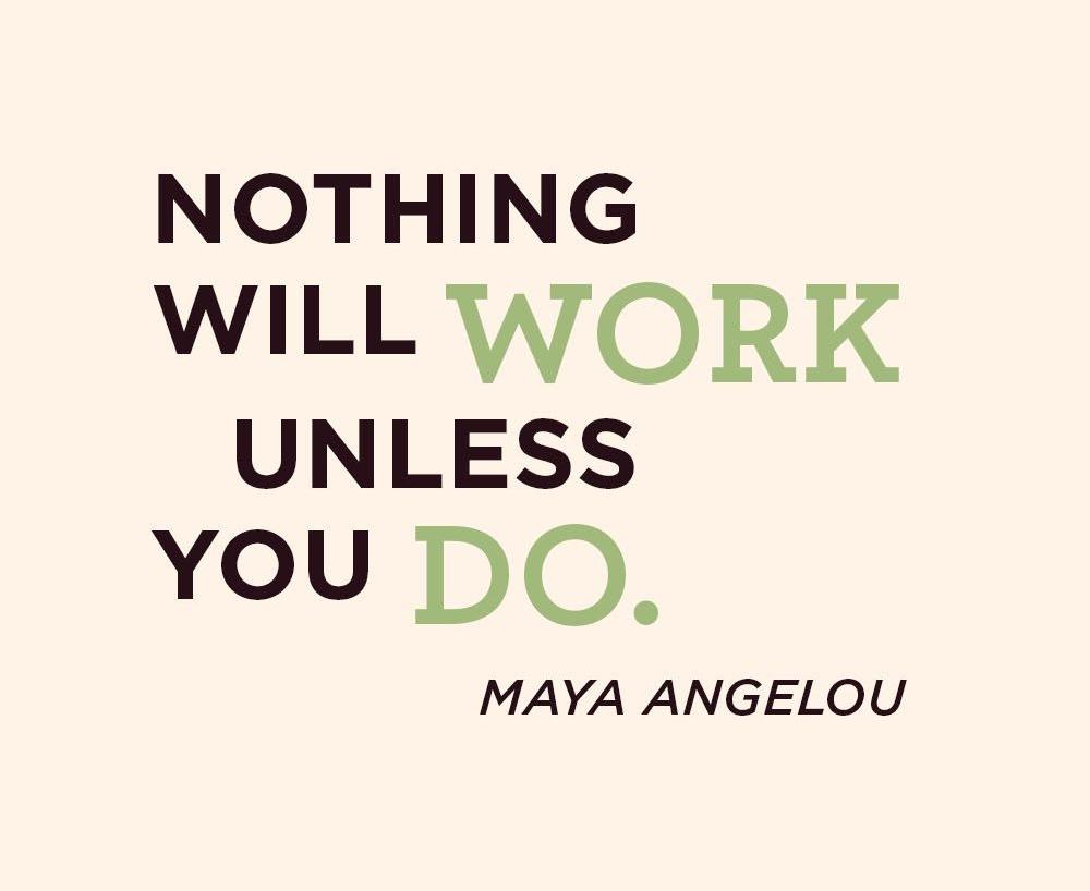 labor-day-quote-maya-angelou.jpg
