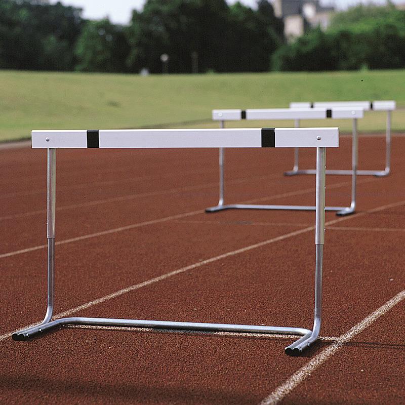 HUR-008-junior-practice-hurdle-1-main.jpg