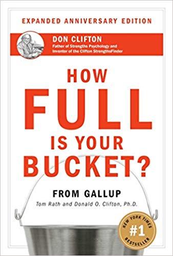 How full is your bucket.jpg