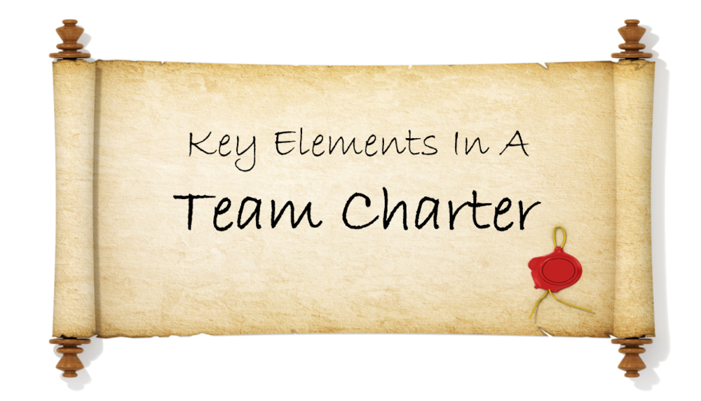 Team-Charter.png