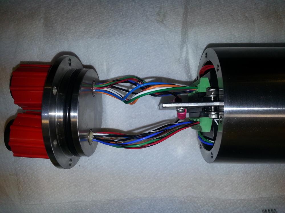 HYDROSPACE ECU Pod - Dual Axis.jpg