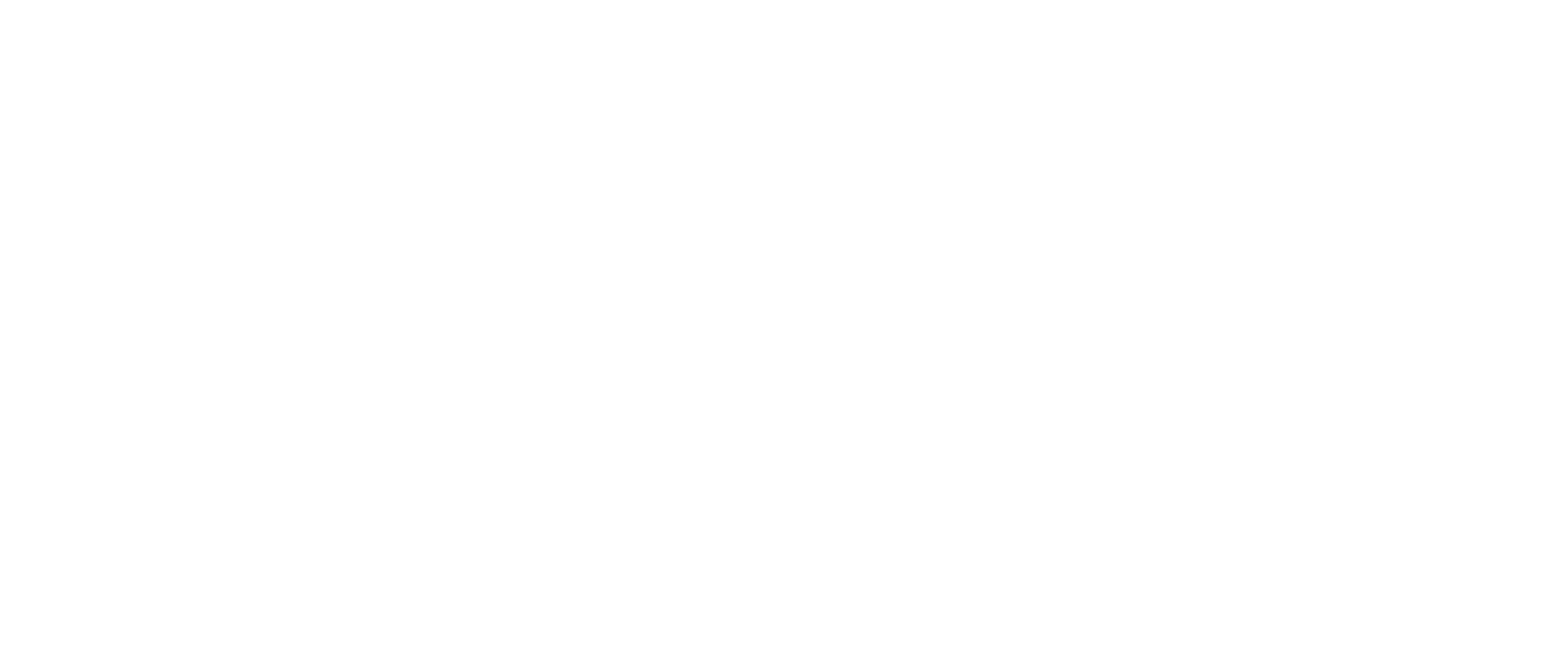 Buen Dia Family School