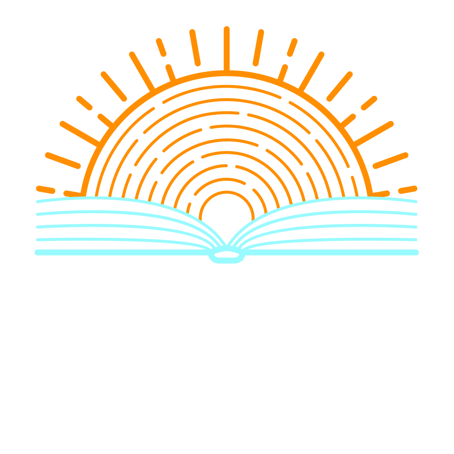 Matthew Oates for KCPS