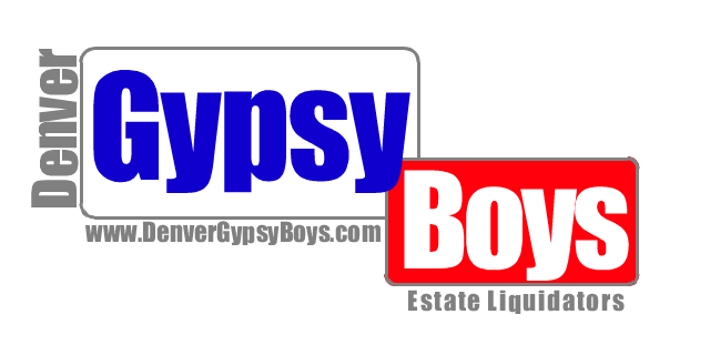 www.denvergypsyboys.com