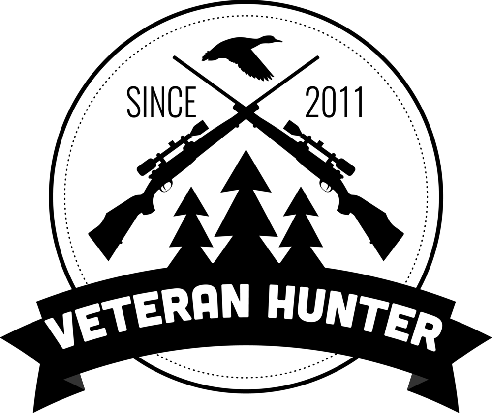 www.veteranhunter.com