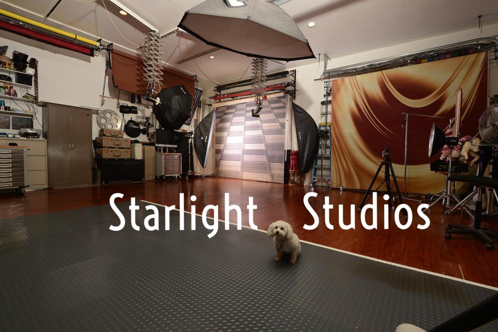 www.starlight-studios.com