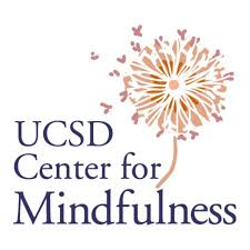 UCSD2.jpg