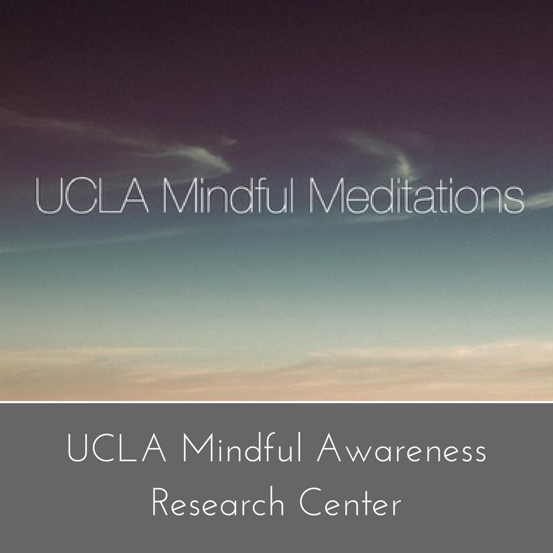 UCLA Mindful AwarenessResearch Center.png