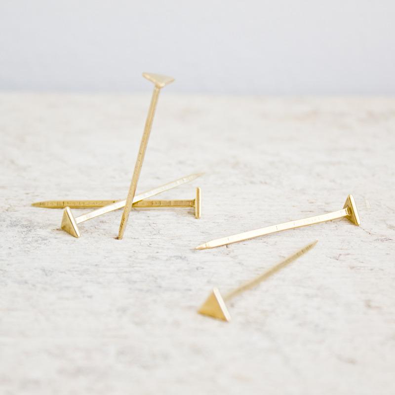 bronze_nails
