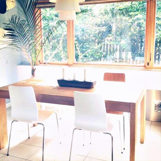 diningroomlight-1