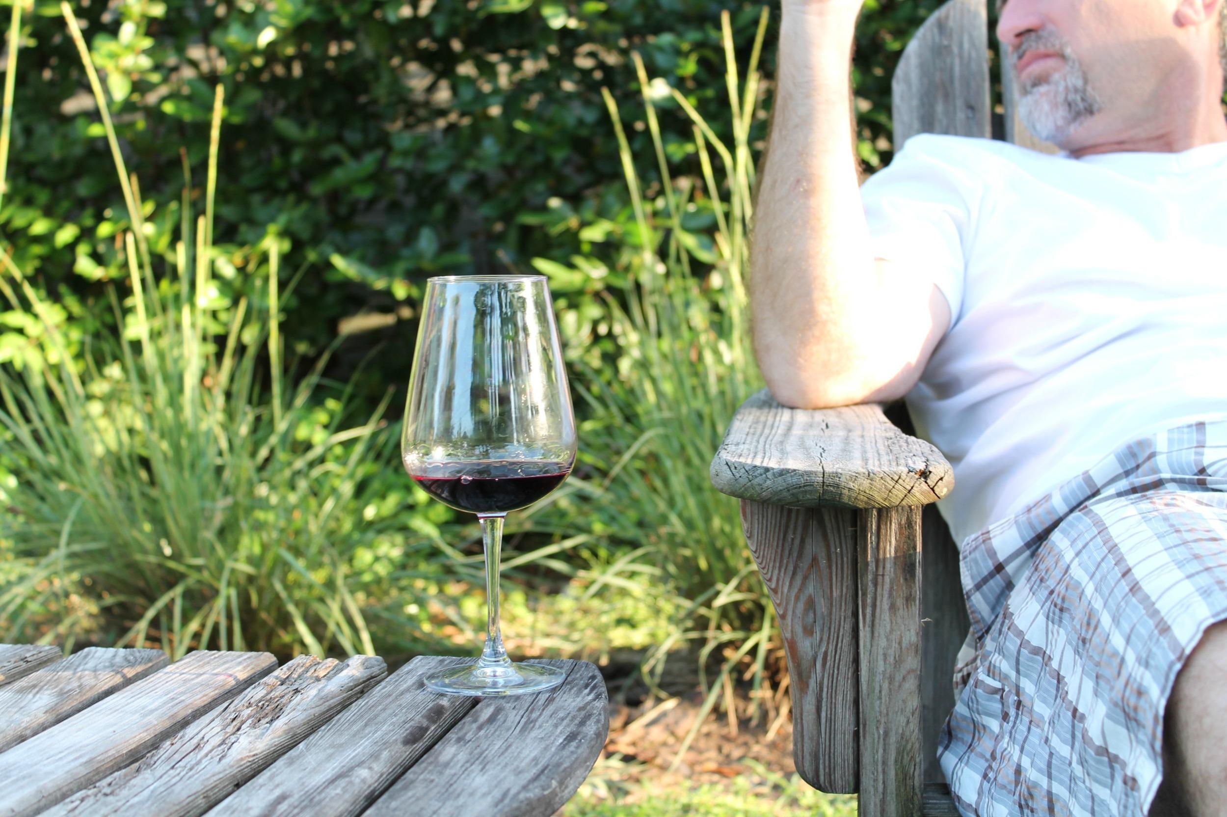 ben&wine