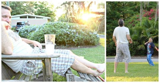 summerfun_2 Collage