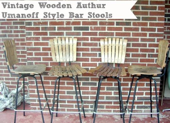 umanoff bar stools-edit